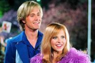 http://www.linternaute.com/cinema/star-cinema/couples-acteurs/image/prinze-cinema-stars-1508208.jpg