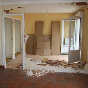 Prix dune maison en bois pr fabriqu e trouver artisan 51 for Artisan constructeur maison individuelle