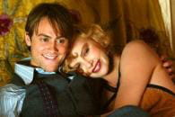 http://www.linternaute.com/cinema/star-cinema/dossier/quand-les-realisateurs-filment-leurs-amours/image/stuart-townsend-charlize-theron-20942-cinema-stars-1517656.jpg