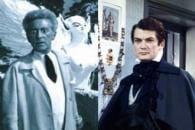 http://www.linternaute.com/cinema/star-cinema/dossier/quand-les-realisateurs-filment-leurs-amours/image/jean-marais-jean-cocteau-21745-cinema-stars-1517787.jpg