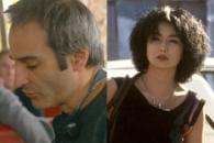 http://www.linternaute.com/cinema/star-cinema/dossier/quand-les-realisateurs-filment-leurs-amours/image/olivier-assayas-maggie-cheung-21786-cinema-stars-1517805.jpg
