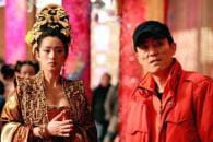 http://www.linternaute.com/cinema/star-cinema/dossier/quand-les-realisateurs-filment-leurs-amours/image/zhang-yimou-gong-li-21828-cinema-stars-1517810.jpg