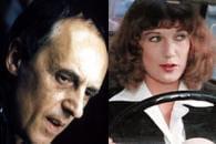 http://www.linternaute.com/cinema/star-cinema/dossier/quand-les-realisateurs-filment-leurs-amours/image/dario-argento-daria-nicolodi-21495-cinema-stars-1517827.jpg