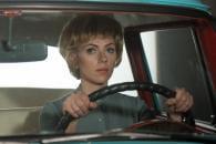 http://www.linternaute.com/cinema/star-cinema/hitchcock-les-femmes-a-l-honneur/image/259795093-cinema-stars-1529567.jpg