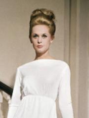 http://www.linternaute.com/cinema/star-cinema/les-blondes-au-cinema/image/tippie-hedren-pas-de-printemps-pour-marni-cinema-stars-1532027.jpg