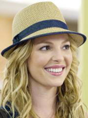 http://www.linternaute.com/cinema/star-cinema/les-blondes-au-cinema/image/katherine-heigl-bebe-mode-d-emploi-cinema-stars-1532096.jpg