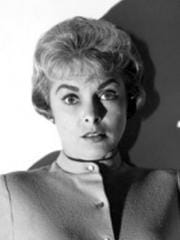 http://www.linternaute.com/cinema/star-cinema/les-blondes-au-cinema/image/janet-leigh-psychose-cinema-stars-1532152.jpg