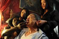 http://www.linternaute.com/cinema/business/films-francais-les-plus-vus-des-50-dernieres-annees/image/intouchables-cinema-cine-business-1541629.jpg