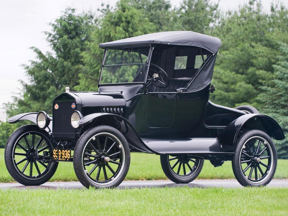 1542479-ford-modele-t-16-5-millions-d-ex