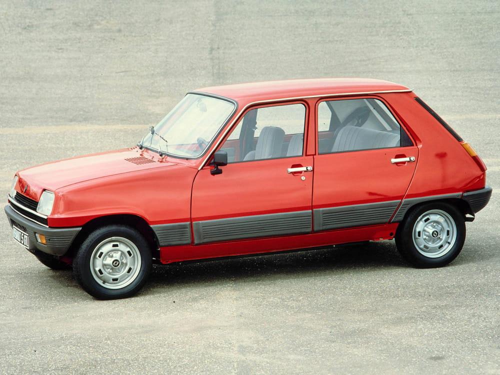 Фото Renault 4,Renault …