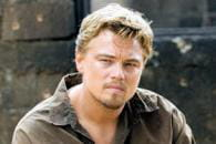 http://www.linternaute.com/cinema/evenement/stars-oubliees-des-oscars/image/dicaprio-cinema-evenements-1545750.jpg
