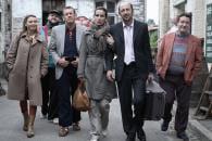 http://www.linternaute.com/cinema/coulisses/anecdotes-de-tournage-bienvenue-chez-les-ch-tis/image/ch-tis0661-cinema-coulisses-1552132.jpg