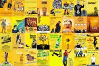 http://www.linternaute.com/cinema/magazine/affiches-de-films-qui-se-ressemblent/image/jaune-cinema-magazine-1568101.jpg