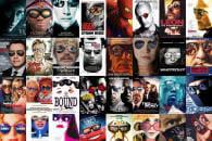 http://www.linternaute.com/cinema/magazine/affiches-de-films-qui-se-ressemblent/image/lunettes-dans-les-affiches-de-films-moyen-cinema-magazine-1568352.jpg