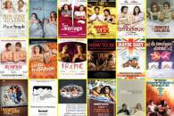 http://www.linternaute.com/cinema/magazine/affiches-de-films-qui-se-ressemblent/image/affiches-aux-lits-cinema-magazine-1568402.jpg
