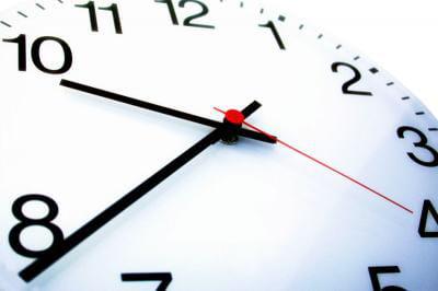 Changement d 39 heure 2015 l 39 heure d 39 t mode d 39 emploi - Changement d heure 2015 ...