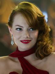 http://www.linternaute.com/cinema/star-cinema/les-nouvelles-stars-d-hollywood/image/gsd-07597-cinema-stars-1589456.jpg