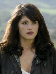 http://www.linternaute.com/cinema/star-cinema/les-nouvelles-stars-d-hollywood/image/tamara-drewe_14-cinema-stars-1589498.jpg