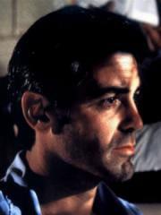 http://www.linternaute.com/cinema/star-cinema/steven-soderbergh-denicheur-de-stars/image/1-george-clooney-cinema-stars-1597866.jpg