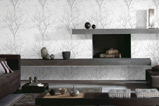 decoller papier toile de verre lorient cout travaux. Black Bedroom Furniture Sets. Home Design Ideas
