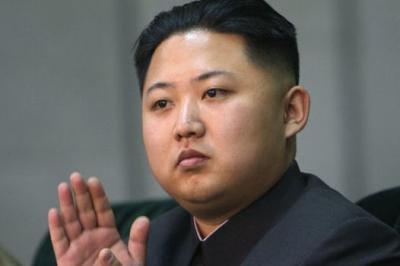 Corée du nord actualité
