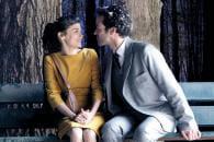 http://www.linternaute.com/cinema/coulisses/anecdotes-de-tournage-l-ecume-des-jours/image/lecumedesjours_01-cinema-coulisses-1610822.jpg