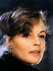 http://www.linternaute.com/cinema/star-cinema/les-stars-au-destin-tragique/image/romy-schneider-cinema-stars-1611693.jpg