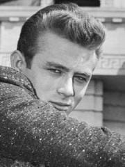 http://www.linternaute.com/cinema/star-cinema/les-stars-au-destin-tragique/image/james-dean-cinema-stars-1611737.jpg