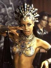 http://www.linternaute.com/cinema/star-cinema/les-stars-au-destin-tragique/image/aaliyah-cinema-stars-1611864.jpg