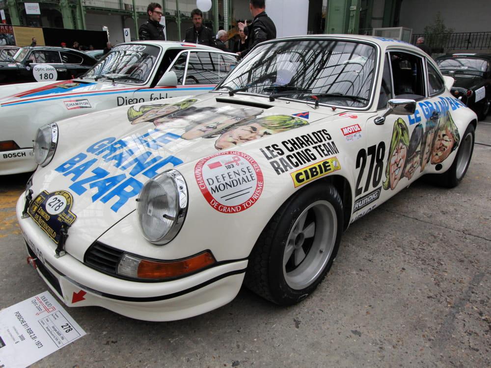 1624978-porsche-911-rsr-2-8l-1973