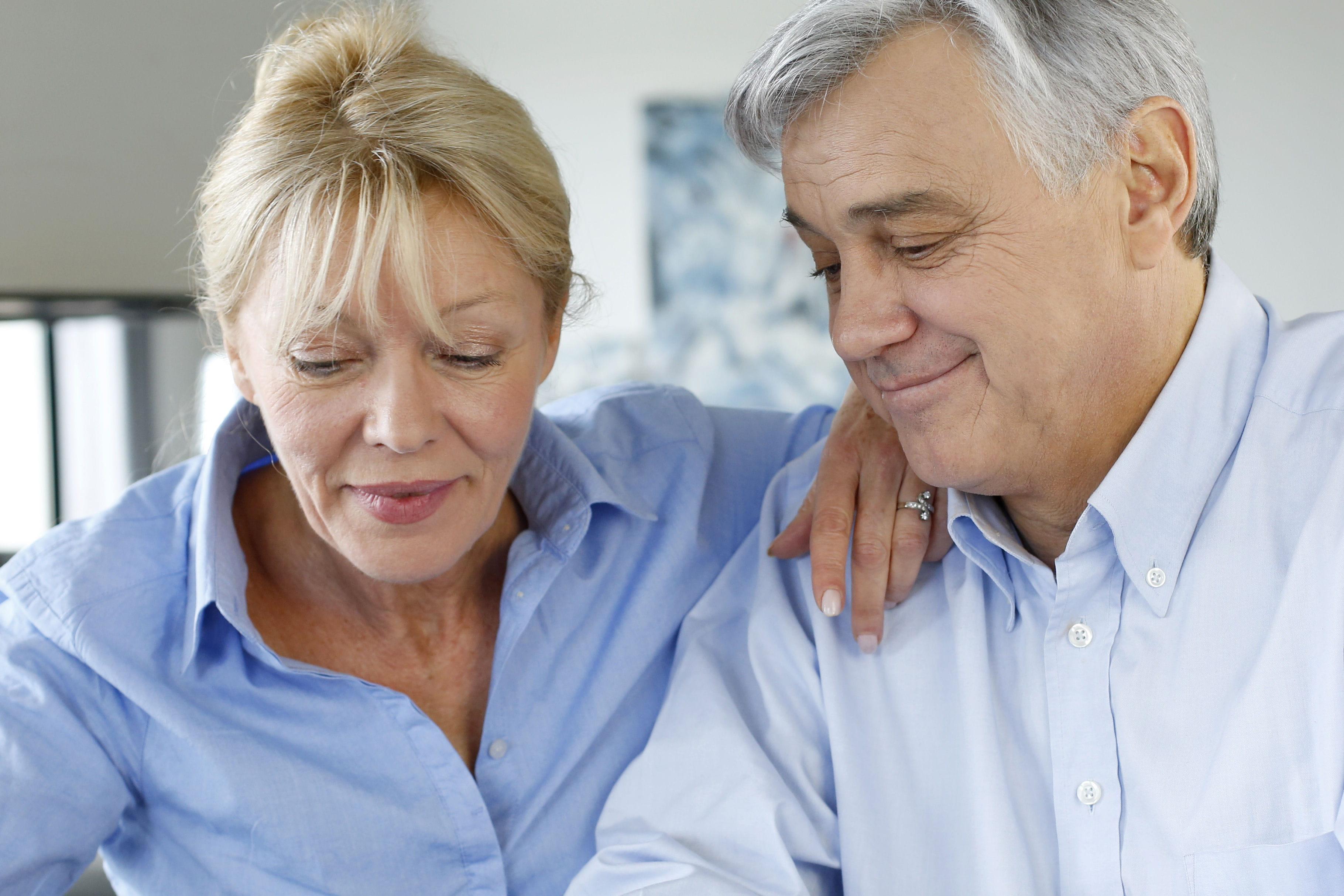 comment declarer indemnite depart retraite