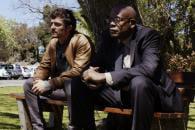 http://www.linternaute.com/cinema/evenement/cannes-2013-les-films-et-les-stars-les-plus-attendus/image/zulu-cinema-evenements-1641893.jpg