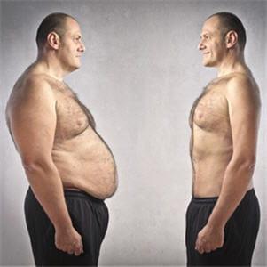 Les sports qui font le plus maigrir - Linternaute