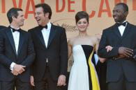 http://www.linternaute.com/cinema/evenement/les-stars-du-festival-de-cannes-2013/image/000_dv1482545-cinema-evenements-1651682.jpg