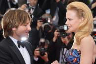 http://www.linternaute.com/cinema/evenement/cannes-2013-les-plus-beaux-couples/image/000_dv1481056-cinema-evenements-1653935.jpg