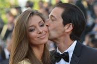 http://www.linternaute.com/cinema/evenement/cannes-2013-les-plus-beaux-couples/image/000_dv1483463-cinema-evenements-1654010.jpg