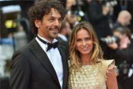 http://www.linternaute.com/cinema/evenement/cannes-2013-les-plus-beaux-couples/image/000_dv1481202-cinema-evenements-1654037.jpg