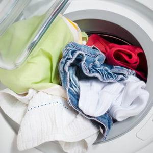 la savon de marseille est parfait pour préparer une lessive maison.