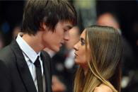 http://www.linternaute.com/cinema/evenement/cannes-2013-les-plus-beaux-couples/image/000_dv1483986-cinema-evenements-1654178.jpg