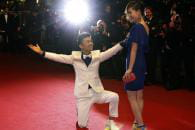 http://www.linternaute.com/cinema/evenement/cannes-2013-les-plus-beaux-couples/image/000_dv1478041-cinema-evenements-1654313.jpg