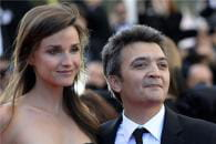 http://www.linternaute.com/cinema/evenement/cannes-2013-les-plus-beaux-couples/image/000_dv1477859-cinema-evenements-1654399.jpg