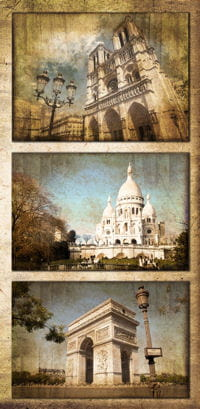 paris monuments2