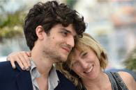 http://www.linternaute.com/cinema/evenement/cannes-2013-les-plus-beaux-couples/image/000_dv1483081-cinema-evenements-1655943.jpg