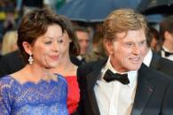 http://www.linternaute.com/cinema/evenement/cannes-2013-les-plus-beaux-couples/image/000_dv1484985-cinema-evenements-1655973.jpg