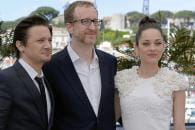 http://www.linternaute.com/cinema/evenement/les-stars-du-festival-de-cannes-2013/image/000_dv1487056-cinema-evenements-1658595.jpg