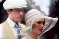 http://www.linternaute.com/cinema/film/les-films-a-voir-pour-briller-en-societe/image/gatsby-cinema-films-1660556.jpg