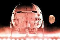 http://www.linternaute.com/cinema/film/les-films-a-voir-pour-briller-en-societe/image/2001-cinema-films-1660613.jpg