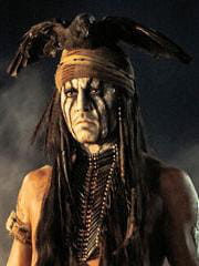 http://www.linternaute.com/cinema/star-cinema/les-looks-de-johnny-depp/image/lone-ranger-cinema-stars-1675888.jpg