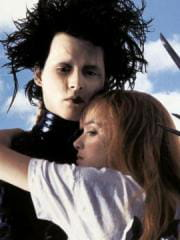 http://www.linternaute.com/cinema/star-cinema/les-looks-de-johnny-depp/image/edward-cinema-stars-1675904.jpg