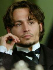 http://www.linternaute.com/cinema/star-cinema/les-looks-de-johnny-depp/image/from-hell-cinema-stars-1675993.jpg